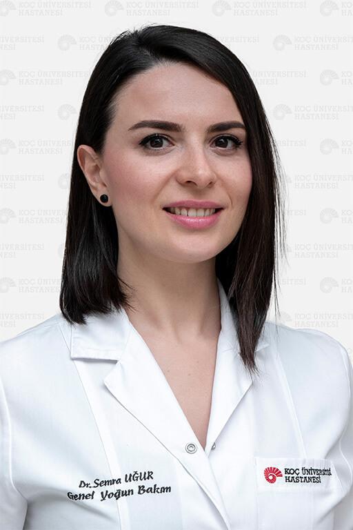 Dr. Semra Uğur