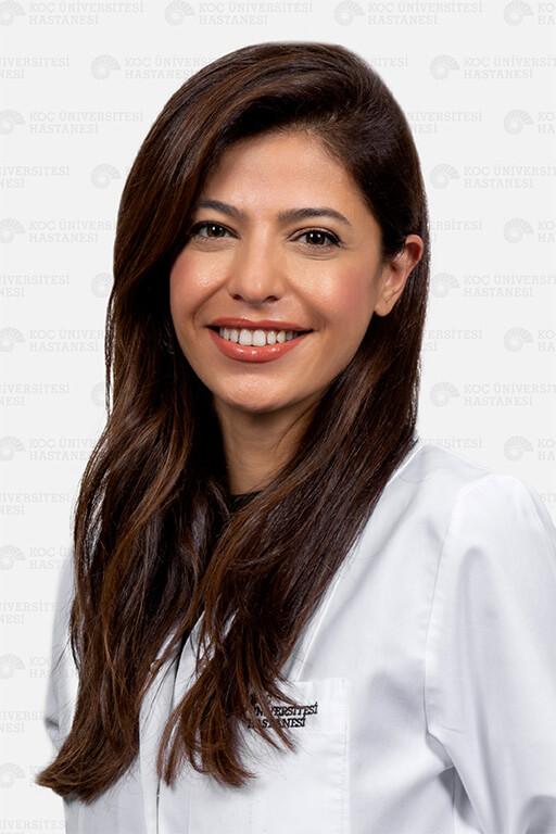 Dr. Hilal Cengiz