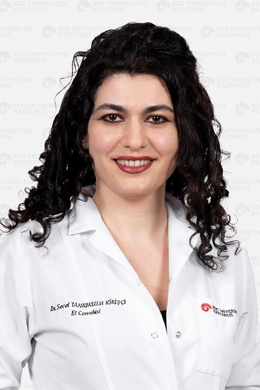 Dr. Seval Tanrıkulu